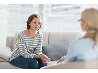 Counselling in Ashford Kent