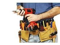 Handyman - Croydon
