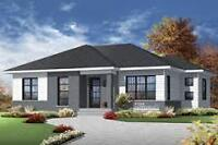 Bungalow | Houses for Sale in Calgary