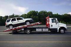 NOUS ACHETONS AUTO & CAMION POUR SCRAP & RECYCLAGE 5145158669