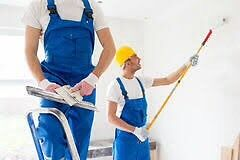 Professional painter ready Parramatta Parramatta Area Preview