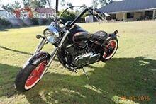 2005 suzuki Boulevard c50 bobber vl800 possible swap/trade Jimboomba Logan Area Preview