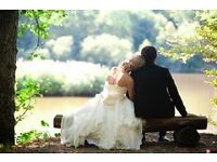 Professional Wedding and Event Planners