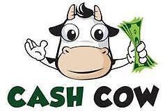 CashCowClothing