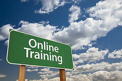 Business Training - Online