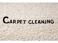 two carpets