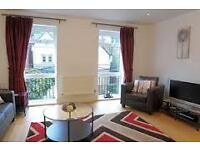 BRIGHT ONE BED FLAT AVAILABLE NOW IN PRESTIGIOUS LOCATION~~MOVE IN TODAY~~CLOSE TO THE TRANSPORTS