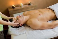 EVERYBODY WELCOME FOR MASSAGE AND FACIAL FOR  SPECIAL PRICE