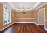 Painter - cheap and fast in all b'ham areas