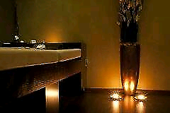 .:Maya Full body massage:.