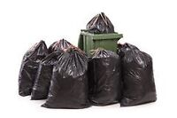 Household Garbage Collection