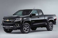 CARS  TRUCKS  SUVS     EASY APPROVALS