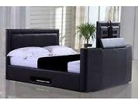 READING - BERKSHIRE - ONLINE BED & MATTRESS DEALS DELIVERED - T V BEDS SUPPLIED - MATTRESSES