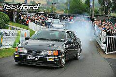 WANTED FORD SIERRA SAPPHIRE RS COSWORTH OR RS 2000 RS TURBO ESCORT