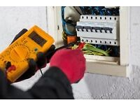 TIMESERVED QUALIFIED ELECTRICIAN 30 yrs experience