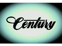 CENTURY PROPERTY MAINTENANCE /HANDYMAN SERVICES