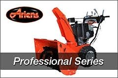 Ariens Ariens Snowblowers