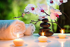Ealing Amazing Oriental full body massage