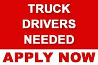 AZ FLAT BED DRIVER - - - up to $0.81/mile!