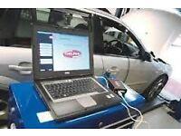 CAR DIAGNOSTIC KIT