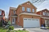 *** Homes with Basement Apartment****