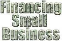 SMALL BUSINESS LOANS AVAILABLE. FAST. PRIVATE LENDER