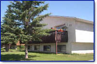 Red Key Realty ~ PM 234-A ~ CLEARVIEW CO-OPERATIVE HOUSING