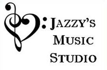 Jazzy's Music Studio Thornlands Redland Area Preview