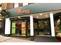 SHOP FOR SALE IN A GREAT LOCATION.. this commercial property located on Gordon Street.