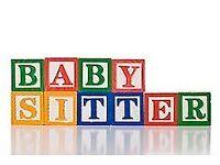 Childminding / Babysitting