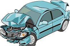 VEHICLE REMOVAL (($AMEDAY $ERVICE)) CALL-TEXT 902-229-0825