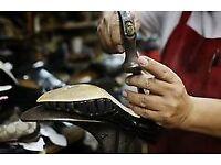 Wanted Shoe Repair Concession / Shop Space