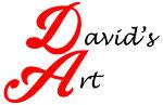 davidsart
