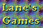 Lane's games