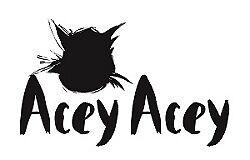 aceyacey
