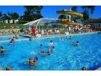 Sunny Cornwall - Bargain Bank Holiday Week!