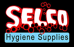 Hygiene Healthcare Sales People Wanted Clonmel & Tipperary