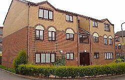 2 BEDROOM STUDENT PROPERTY-2018-19 PERIOD-LOCATED CLOSE TO UCB-FURNISHED @ £700PCM