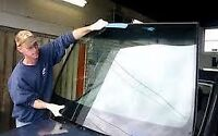 RTR Mobile Windshield Auto Glass Repair & Replacement