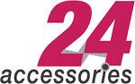 24accessories