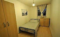 Cozy Sinlge Room With Freindly Flat Mates Near Ilford