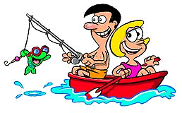 Boat wanted for fishing, must be seaworthy, Surrey Downs Tea Tree Gully Area Preview