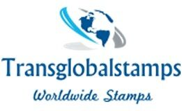 Transglobal Stamps
