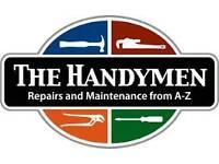 Cheap handyman
