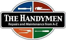 Mr. Cheap Handyman Sydney City Inner Sydney Preview