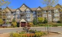 Condo for Sale Central Nanaimo