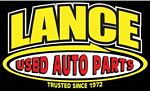 Lance Used Auto Parts