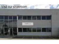 Warehouse Operative Required £17,500-£18,000 per annum