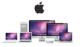 Apple Mac laptop for sales (save up to 50% compare with Apple)