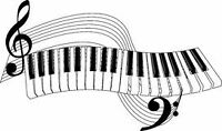 Beginner Piano Lessons in Southeast Edmonton